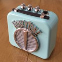 Danelectro N-10 Honey Tone Mini Guitar Amplifier