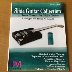 Slide guitar collection 6 string file download