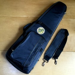 cigarbox guitar Gigbag
