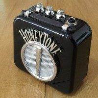 mini amplis Danelectro Honeytone